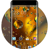 Theme for Micromax Bharat-2 Ultra icon