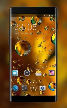 Theme for Micromax Bharat-2 Ultra poster