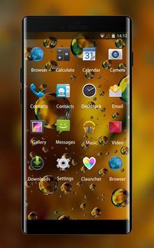 Theme for Micromax Bharat-2 Ultra screenshot 1