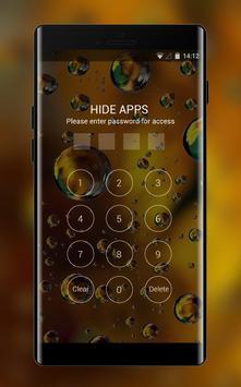Theme for Micromax Bharat-2 Ultra screenshot 2
