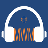 Midwest Radio Player icon