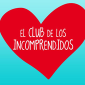 Mi Diario, El Club icon
