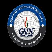 Gurukul Vidhya Niketan (Paler) icon
