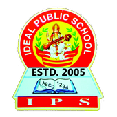 Ideal Public English Med. School Sahajpur,Jabalpur icon