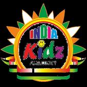 India Kidz icon