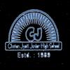 Shri Chetan Jyoti Junior High School (Haridwar) icon