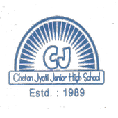 Shri Chetan Jyoti Junior High School (Haridwar) icon
