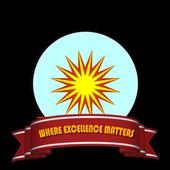 Sha Shib School For Excellence icon