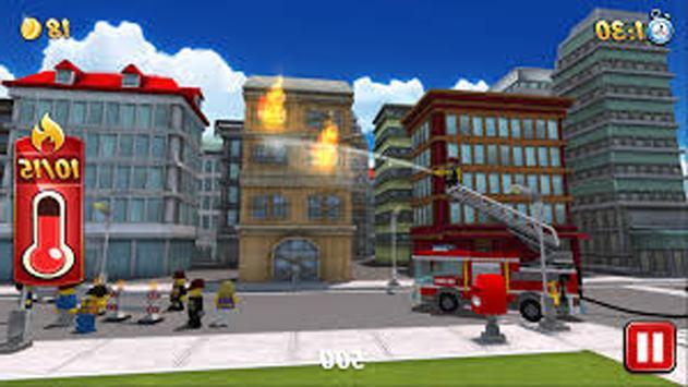 Proguide LEGO City My City 2 apk screenshot