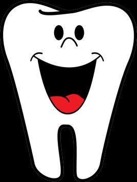 Miedo al Dentista screenshot 1