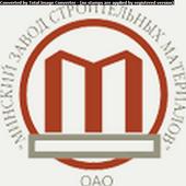 МЗСМ icon