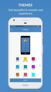 Apps Lock & Gallery Hider screenshot 5