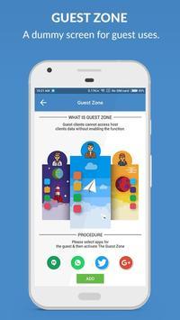 Apps Lock & Gallery Hider screenshot 3