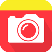 Photo FX: Photo Editor - Collage, Frames & Effects icon