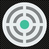 VR Skeet Shooting icon