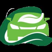 GreenCar icon