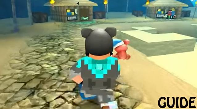 Roblox Treasure Hunt Simulator Videos - Guide For Treasure Hunt Simulator Roblox For Android Apk