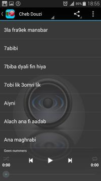 اغاني الراي بدون انترنت 2018 music rai mp3 for android apk.