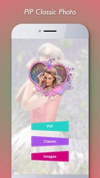 Pip Camera Effects screenshot 2