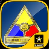 National Training Center icon