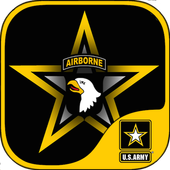 WeCare, Fort Campbell icon