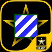 WeCare, Fort Stewart icon