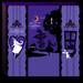 ShadowAlice [CheshireCat] Free