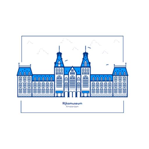 Rijksmuseum APK