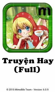 Truyện Tranh Hay - (Bản Full) poster