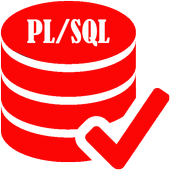 PL-SQL simply easy learning icon