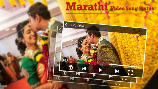 Marathi Video Song Status for Android - APK Download