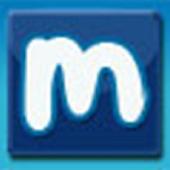 MMMapnew icon