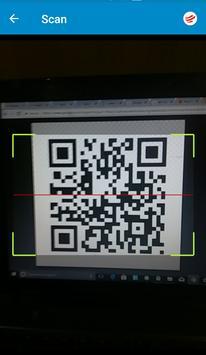 Dil ka Rishta - Loyalty Program apk screenshot