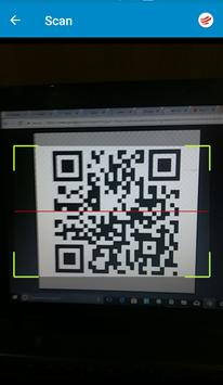 Dil ka Rishta - Loyalty Program screenshot 3