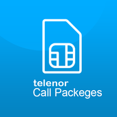 All Telenor Packages Free 2018 icon