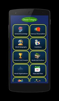 Millionaire Quiz 2017 apk screenshot