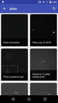 AstroPics screenshot 5
