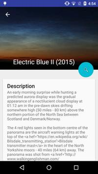 AstroPics apk screenshot