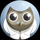 Night Owl - Sleep Coach aplikacja