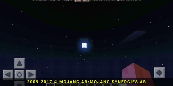 Twinkle Star Micro-Shader mod screenshot 4