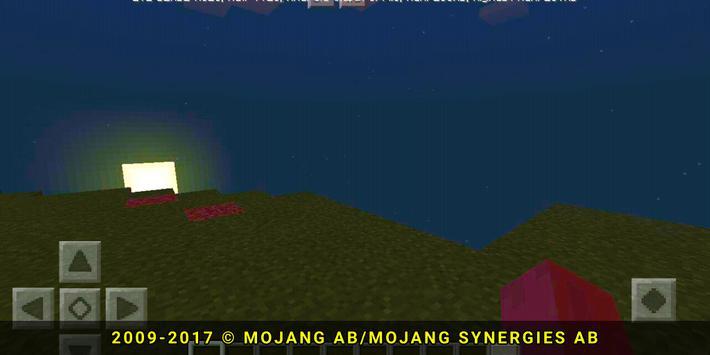 Twinkle Star Micro-Shader mod screenshot 5