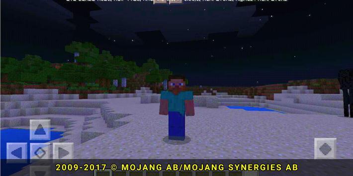 Twinkle Star Micro-Shader mod screenshot 6