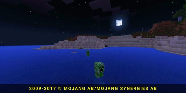 Twinkle Star Micro-Shader mod screenshot 8