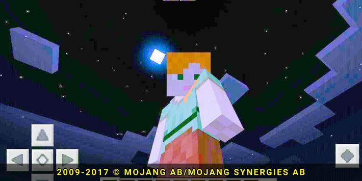 Twinkle Star Micro-Shader mod screenshot 9
