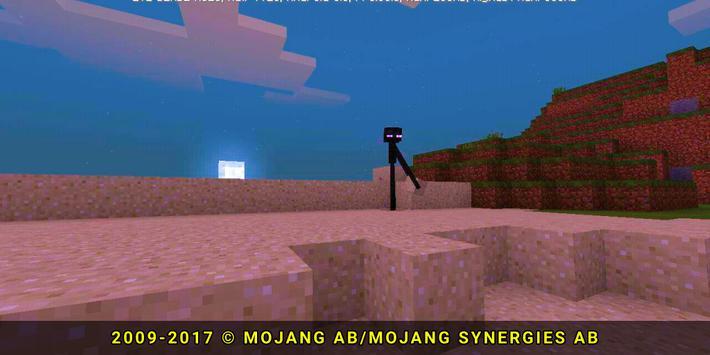 Twinkle Star Micro-Shader mod screenshot 10