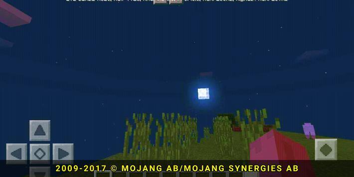 Twinkle Star Micro-Shader mod screenshot 11