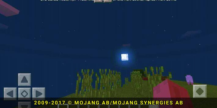Twinkle Star Micro-Shader mod screenshot 19