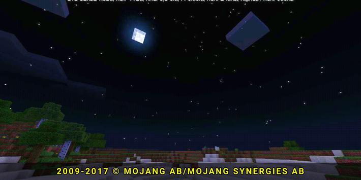 Twinkle Star Micro-Shader mod screenshot 23