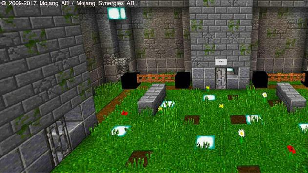 Minecraft Pocket Edition 0.9.0 Gameplay + [.APK] DOWNLOAD - Video  Dailymotion