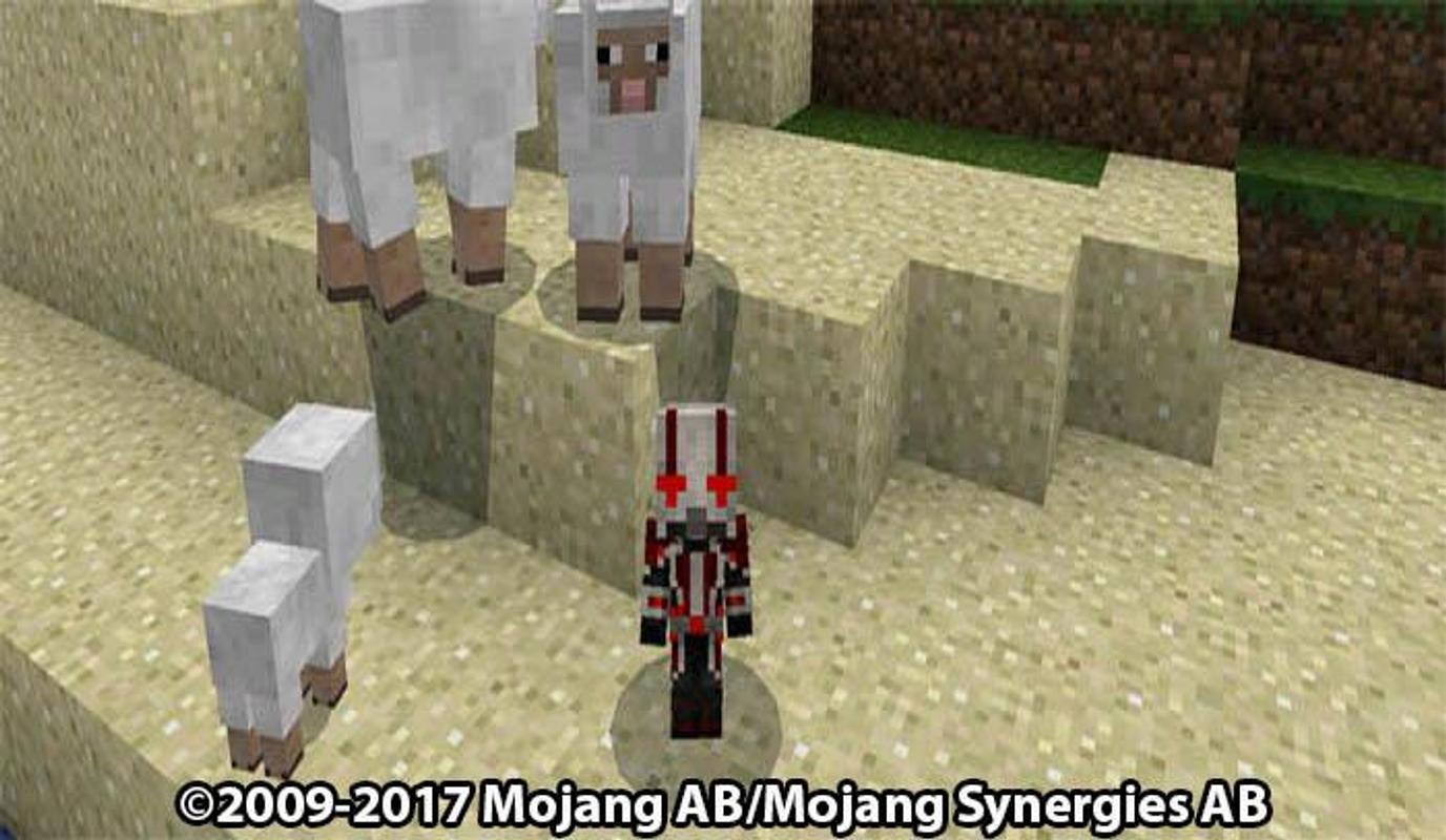 Baby Player MCPE Addon Mod APK Download Free Entertainment APP For - Skins para o minecraft baby